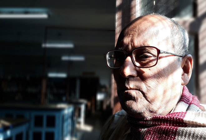 old-man-thinking